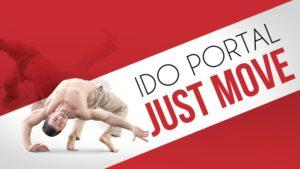 Ido-Portal-Just-Move-London